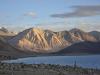 Pangong Tso/ Ladakh