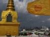 Golden Mount BKK