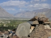 Nubratal/Ladakh