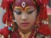Kumari Samkhu