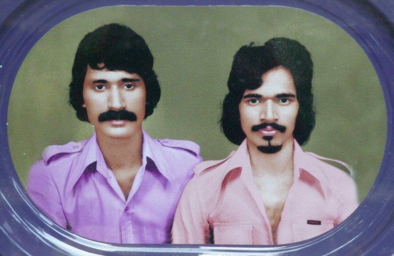 Raj und Raj